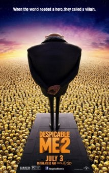 despicable-me-2-in-2d-poster