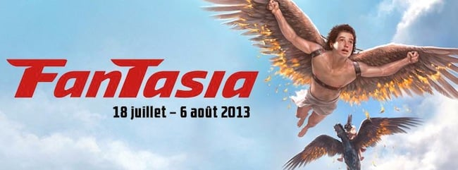 fantasia-2013-banner