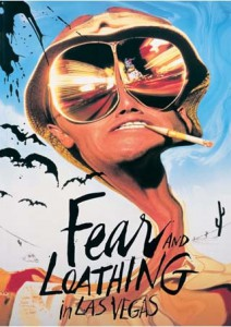 fear-loathing-in-las-vegas-poster