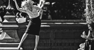 FILM Frances Ha 20130617