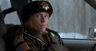frances-mcdormand-fargo-1996
