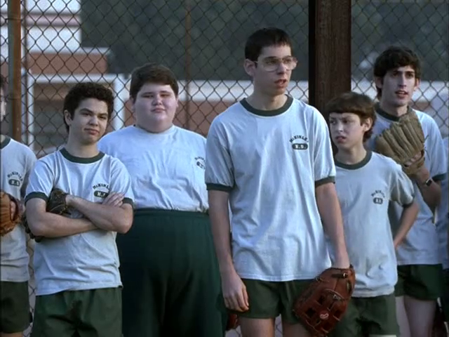 freaks and geeks ep10.3