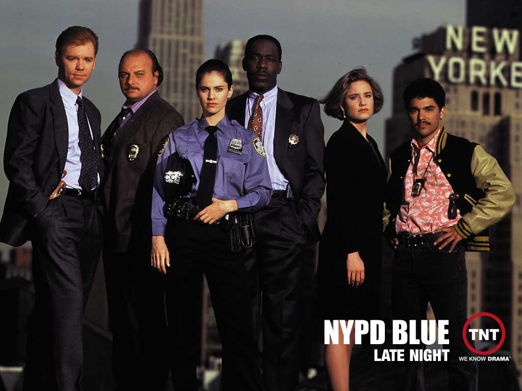 nypd-blue_101753