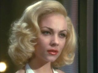 theresa russell insignificance