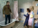 threes-company-season-1-1-a-man-about-the-house-janet-chrissy-meet-jack