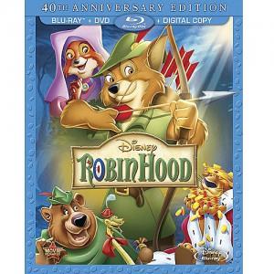 1374653854_9607_Robin_Hood_Blu-ray_Combo_Pack