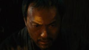 214009-Yurusarezaru-mono-japanese-Unforgiven-remake-Ken-Watanabe