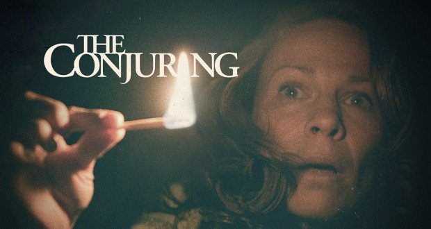 620x330xThe-Conjuring-poster-3-620x330.jpg.pagespeed.ic.q_6ZeT_kVb