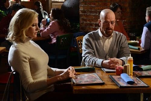 """Breaking Bad promo pic S05E01 """"Confessions"""""""
