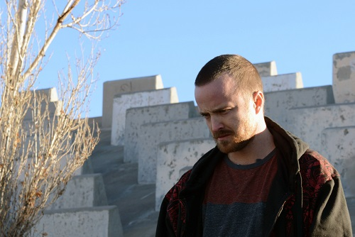 "Breaking Bad S05E11 promo pic, ""Confessions"""