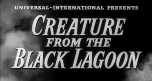 Creature-from-the-Black-Lagoon-1954_680