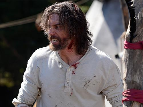 Hell On Wheels S03E04 promo pic