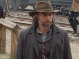 Hell on wheels three