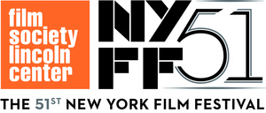 http://www.film-actually.com/search/label/NYFF