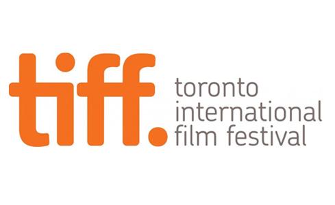 TIFF-Logo_3