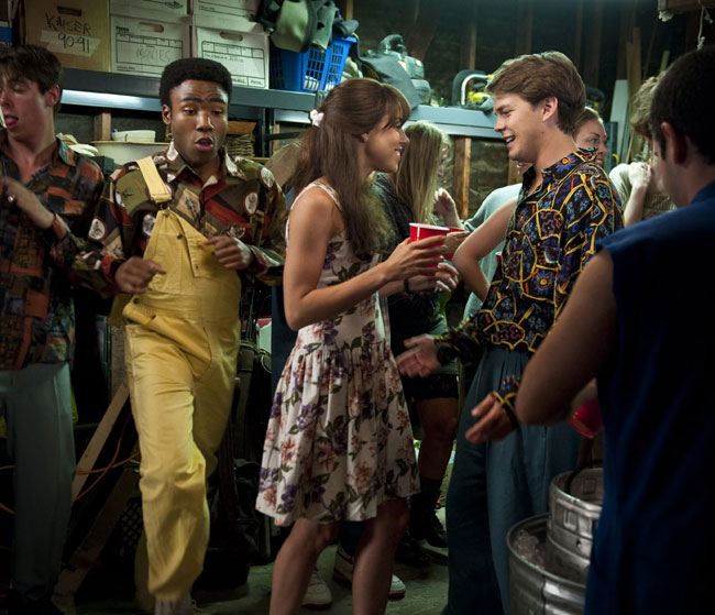 The-To-Do-List-Donald-Glover-Aubrey-Plaza-Johnny-Simmons
