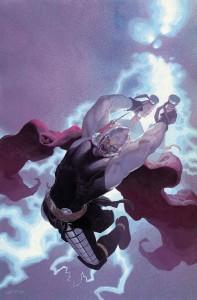 Thor_God_of_Thunder_Vol_1_11_Textless
