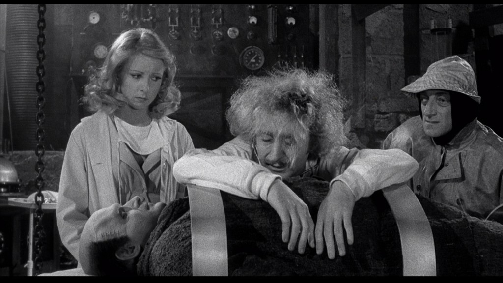 large young frankenstein blu-ray4
