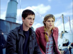 percy-jackson-sea-of-monsters-a