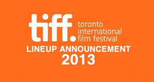 tiff-2013
