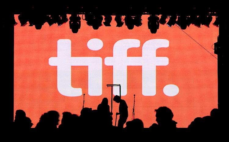 tiff_screen_silhouettes_01