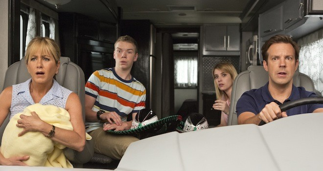 were-the-millers (1)