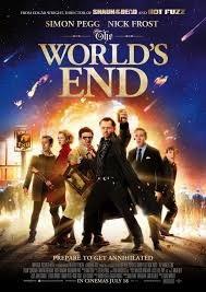 worldsend_poster