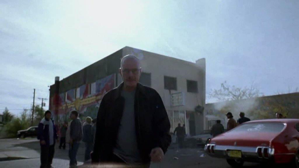 1x06_-_Walt_walking_away_from_Tucos_HQ