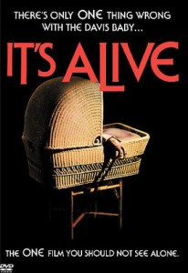 its_alive_poster