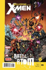300px-Wolverine_and_the_X-Men_Vol_1_36