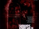 936full-house-on-haunted-hill-poster