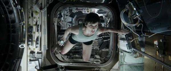 Alfonso-Cuarons-Gravity-Sandra-Bullock-600x250
