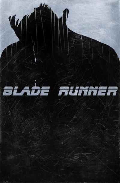 BladeRunnerPoster