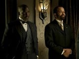 Boardwalk Empire promo pic S04E02 Resignation