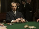 "Boardwalk Empire promo pic, S04E04, ""All In"""