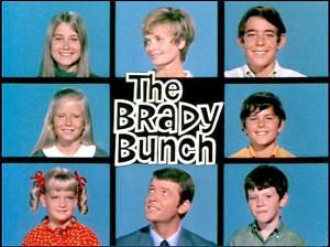 Brady Brunch