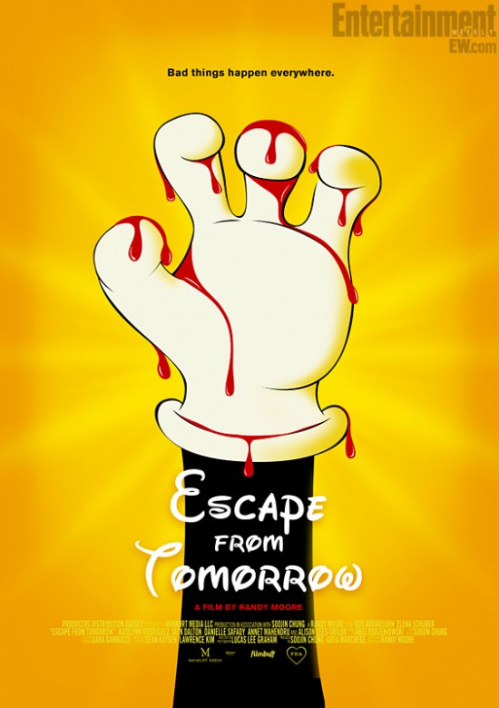 Escape-From-Tomorrow-poster-EW-550x780