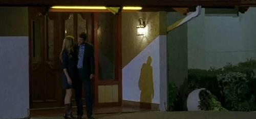 "Friday Night Lights S05E13, ""Always"" screencap"
