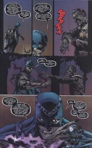 Green-Lantern-23.3-Black-Hand-1-Forever-Evil-2