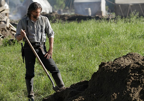 Hell on Wheels S03E08 promo pic 2 small