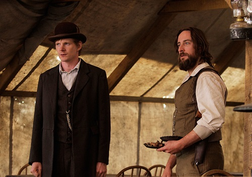 Hell on Wheels S03E08 promo pic 3 small