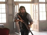 "Hell on Wheels promo pic, S03E09, ""Fathers and Sins"""