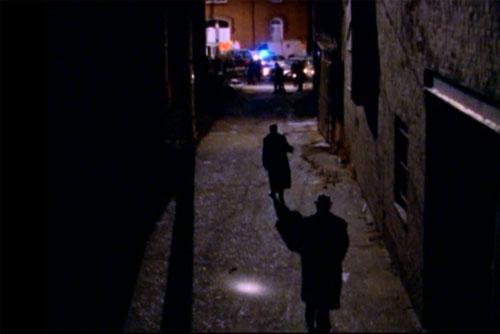 Homicide-Forgive-Us-Our-Tre