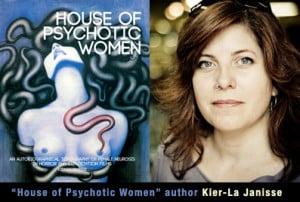 House-of-Psychotic-Women-Kier-La-Janisse-interview