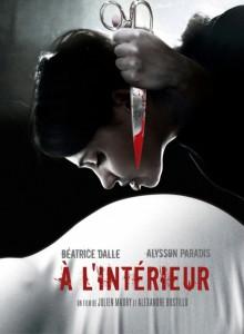 Inside_poster_2