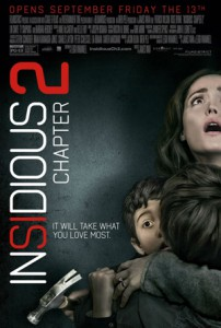 Insidious-2-Poster