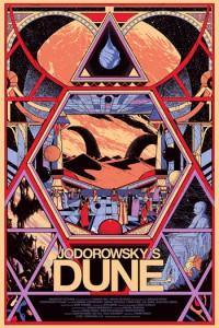 Jodorowsky's-Dune-Poster