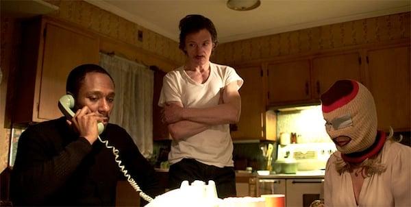 TIFF 2013: 'Life of Crime' a fine addition to canon of Elmore Leonard adaptations