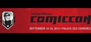 Montreal_Comiccon