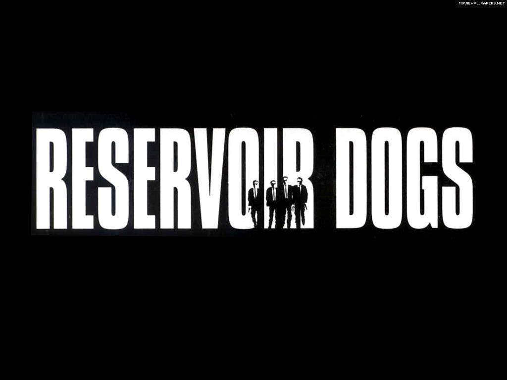Reservoir-Dogs-reservoir-dogs-769856_1024_768